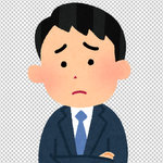 businessman1_nayami