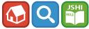 icon_fudosan-set-180831