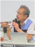 画像-栃木理事-イベント