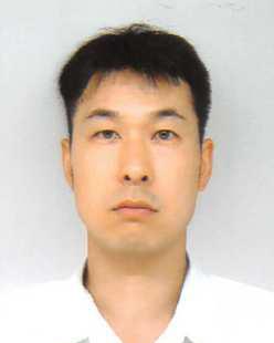 梶原高一さん(2017年度試験合格者)