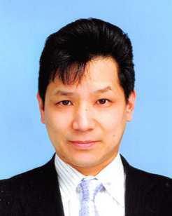 土井大介さん(2017年度試験合格者)