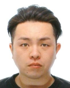 居石孝典さん(2017年度試験合格者)