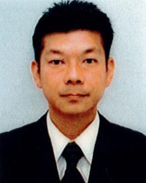 小林雅康さん(2017年度試験合格者)