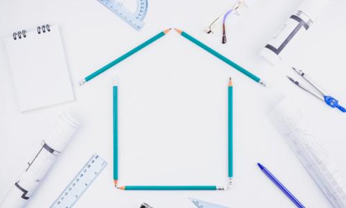 JSHI公認ホームインスペクター資格試験について