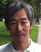 豊田 充 さん