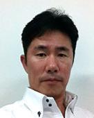 田中 歩 さん