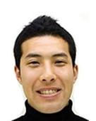 林 清隆 さん