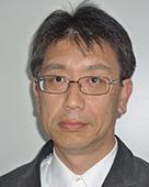 小野 雅信 さん