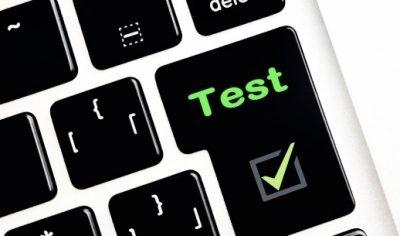 【公開!!】2020年度 第12回 JSHI公認ホームインスペクター(住宅診断士)資格試験要領